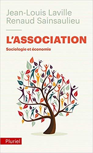 L'association : sociologie et économie
