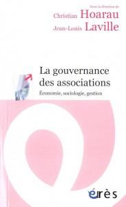 La gouvernance des associations – Economie, sociologie, gestion
