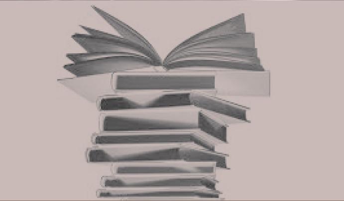 les ouvrages