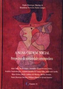 Empresas sociais: Rumo a uma abordagem teórica