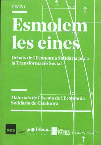 Introducción a la economía solidaria