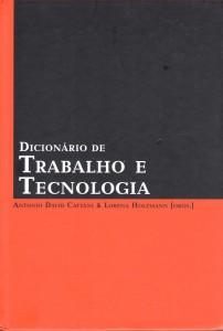 """Definição de """"sociologia económica"""""""