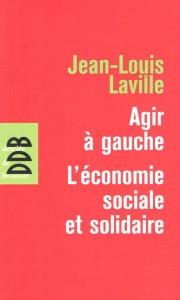 Agir à gauche – L'économie sociale et solidaire