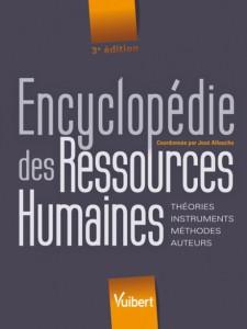 La pluralité des méthodes de gestion des ressources humaines dans les associations