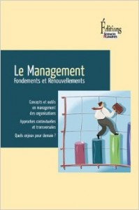 Gouvernance et management des associations