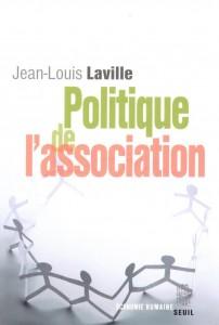 Politique de l'association