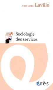 Sociologie des services