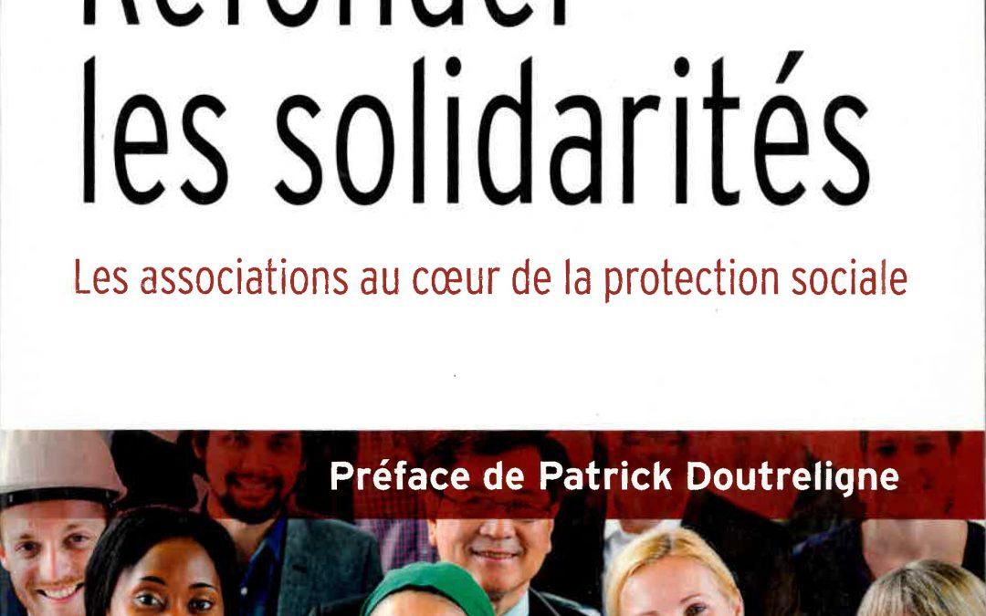Les associations et leur contribution à la démocratie