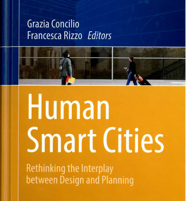 New Urban Services: Toward New Relation Between Economy and Society