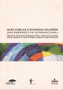 Ação pública e economia solidária, uma perspetiva internacional
