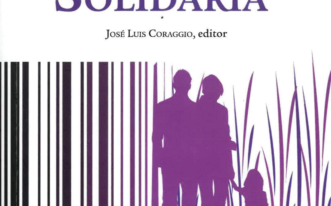 La Economía Social y Solidaria en Europa y en Francia